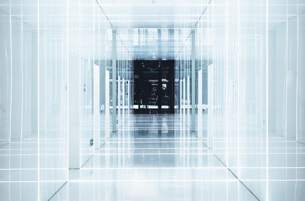 Big data KSU